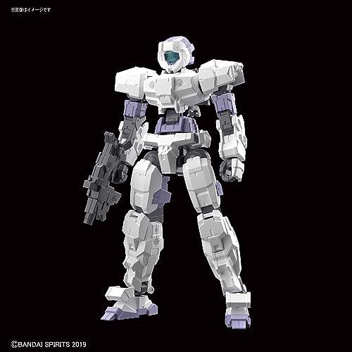 30MM eEXM-17 アルト[ホワイト] 1/144スケール 色分け済みプラモデル