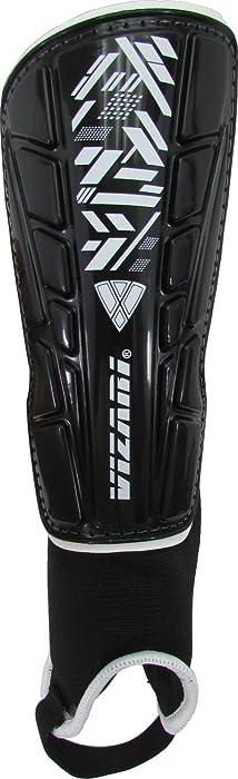 Top 9 Honda Crv Dash Cover Mat 2011
