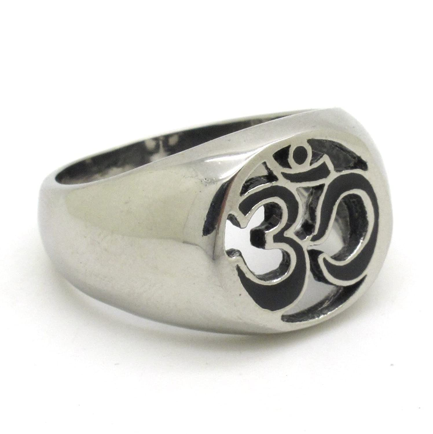 power mizpah com jewelry symbolic rings of inspirational