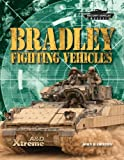 Bradley Fighting Vehicles, John Hamilton, 1617830747
