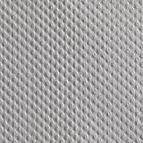 Pacific Blue Basic C-Fold Paper Towels
