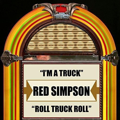 Im A Truck - 3