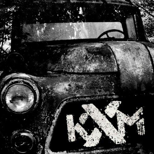 KXM [Explicit]