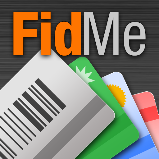 fidme-for-kindle
