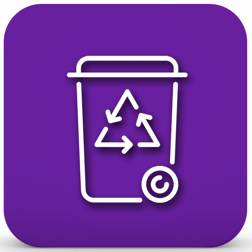 Easy Uninstaller App (Best Uninstaller For Android)