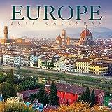 2017 Europe