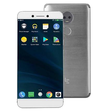 Letv LeEco Le X950 6GB+128GB 5.5 inch Android 6.0.1 Qualcomm Snapdragon 821