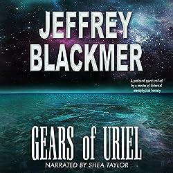 Gears of Uriel