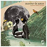 quest amores - Morrer de Amor (Radio Version)