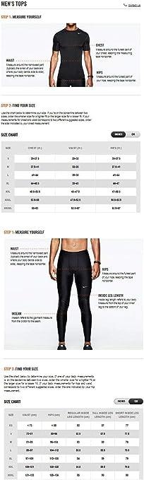 Nike Academy 16, Chándal para Hombre: Amazon.es: Deportes y aire libre