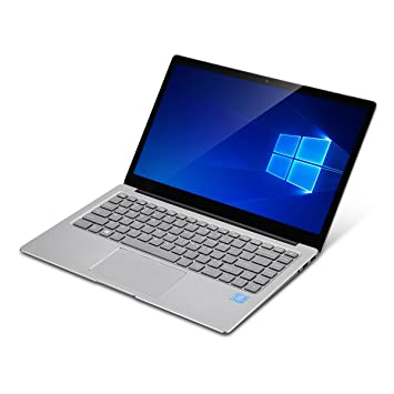 "CHUWI Lapbook Air (CWI529) 14.1 ""FHD Pantalla con 1920 * 1080 Intel"