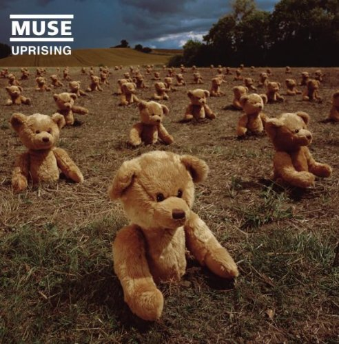 Single Muse (Uprising)