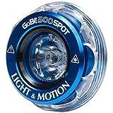 Light and Motion Gobe 500 Spot Light Head
