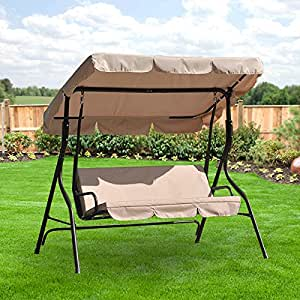 Amazoncom  Virginia Swing Replacement Canopy Top Cover. Cheap Outdoor Furniture Lounge. Patio Outdoor Replacement Cushions. Outdoor Patio Swing Seat Replacement. Build Patio Cover Trellis. Round Patio Table Dining Set. Maximizing Patio Space. Large Outdoor Patio Umbrellas. Patio Homes For Sale Lafayette La