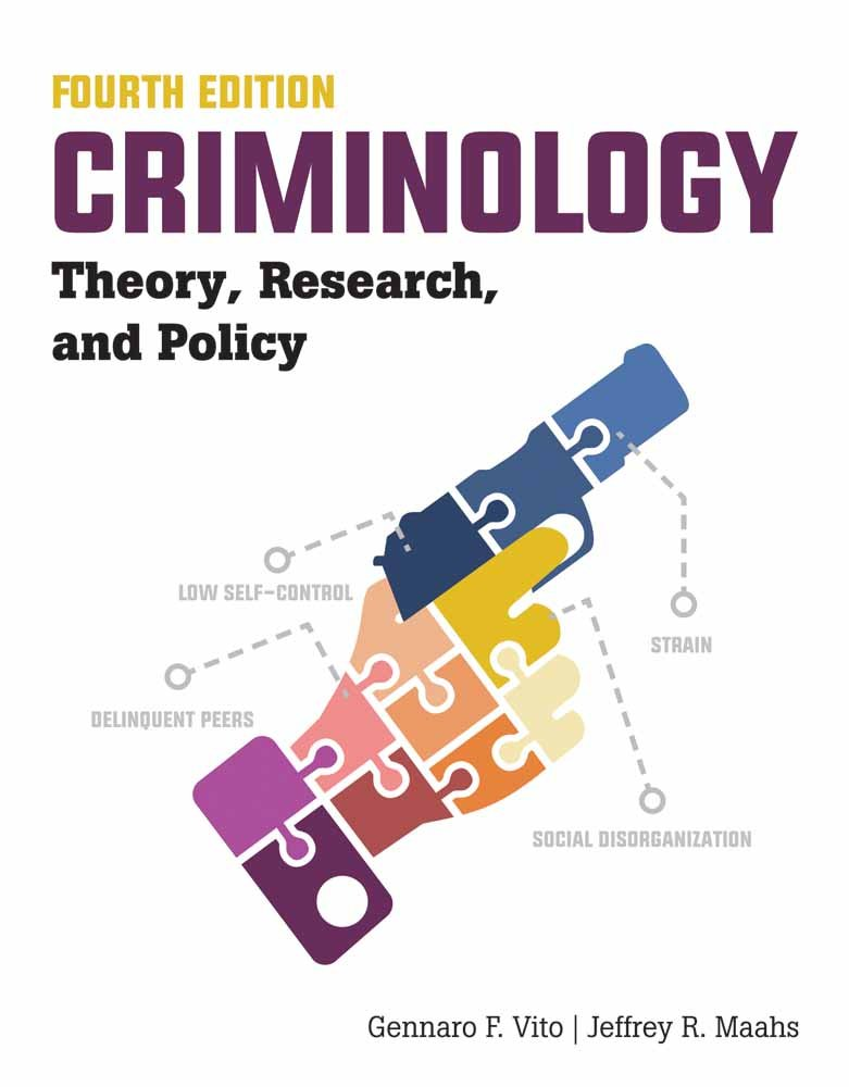 Criminology theory research and policy amazon gennaro f criminology theory research and policy amazon gennaro f vito jeffrey r maahs 9781284090925 books fandeluxe Image collections