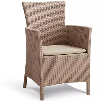 Luckyfu Este sillas de Comedor Iowa BE 223929.diseño Moderno y Elegante, también más