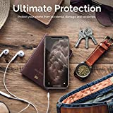 Power Theory iPhone 11 Pro Max Screen Protector