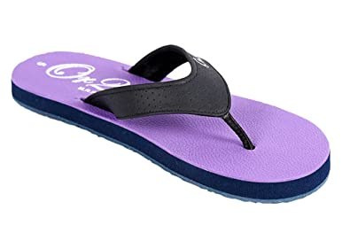Or2care Purple Flats sale fake buy cheap authentic the cheapest online outlet 2014 free shipping get authentic 1dz11jkvnT