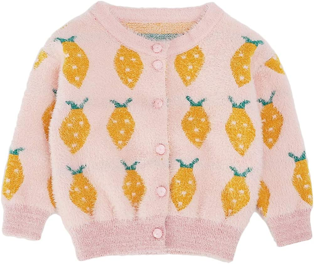 Moon and Back Baby Toddler Cardigan Sweater Infant-and-Toddler-Sweaters beb/és Unisex