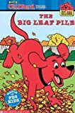 Big Leaf Pile, Norman Bridwell, 0613356640