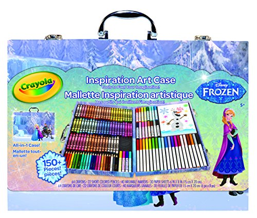 crayola-frozen-inspiration-art-case-styles-may-vary