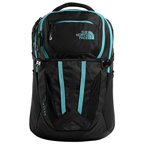 The North Face Recon Mochila
