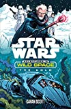 img - for Star Wars: The Cold (Star Wars: Adventures in Wild Space) book / textbook / text book