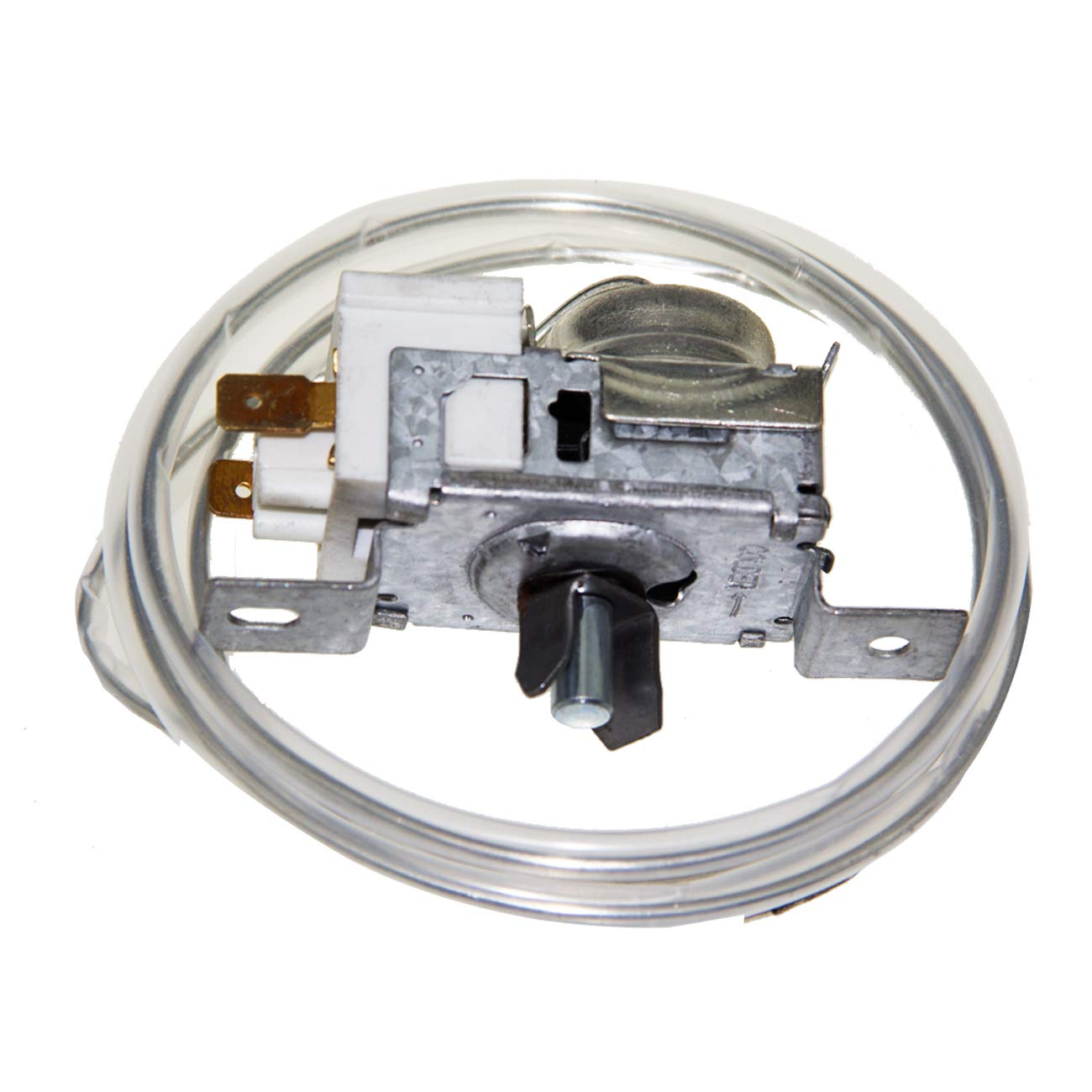 2198202 Refrigerator Cold Control for Whirlpool and Sears 2161284, WP2198202VP, WP2198202