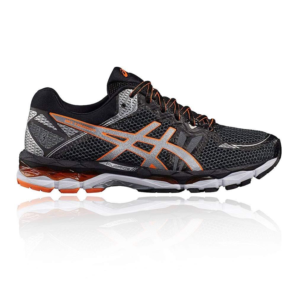 ASICS Gel-Luminus 3 Running Shoe