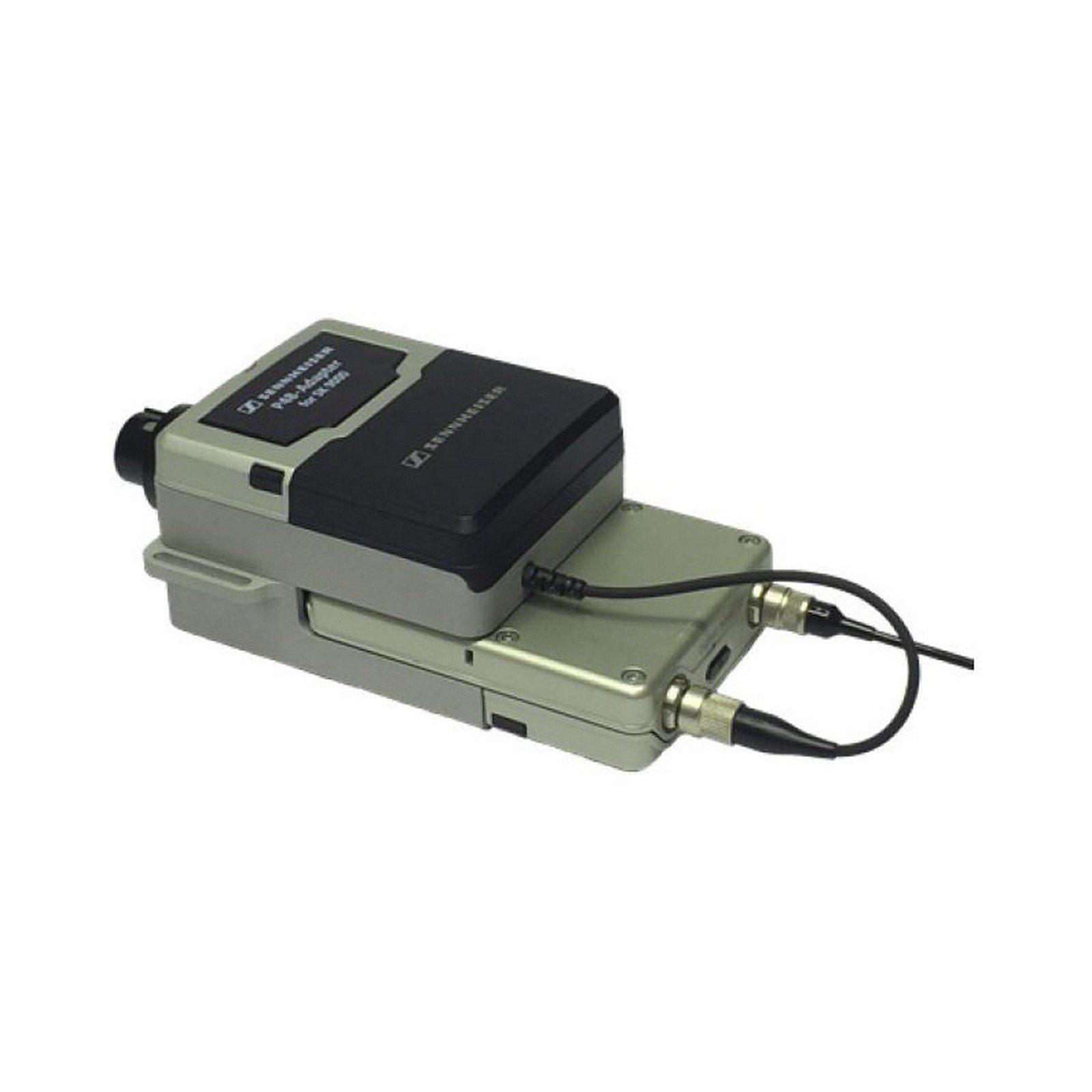 Sennheiser P48 ADAPTER SK 9000, 48V Phantom Power Adaptor