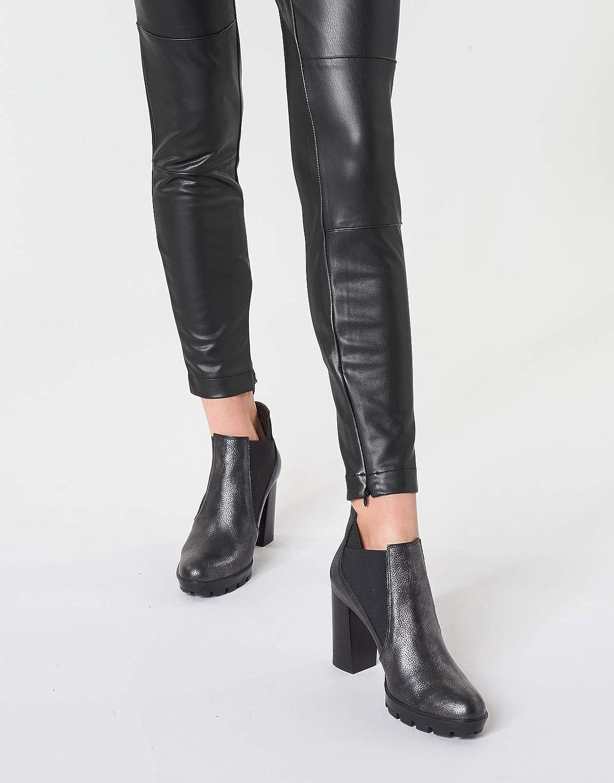 Guess Magali Leggings Donna