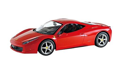 「フェラーリ458」の画像検索結果