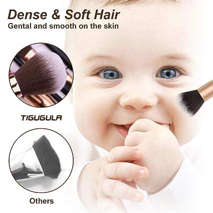 Tigugulr  product image 3