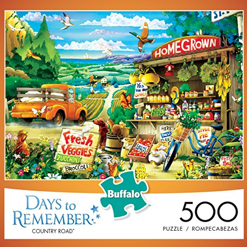 Buy top rated jigsaws