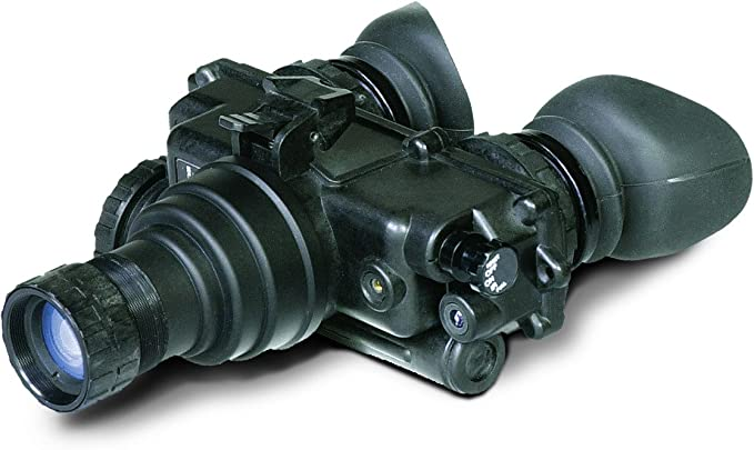 Armasight PVS-7 Night Vision Goggles - Best Intuitive Device