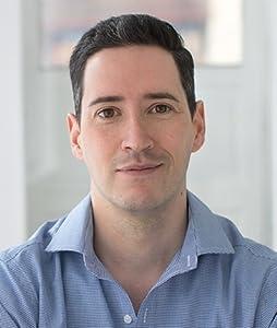 Chris MacLeod
