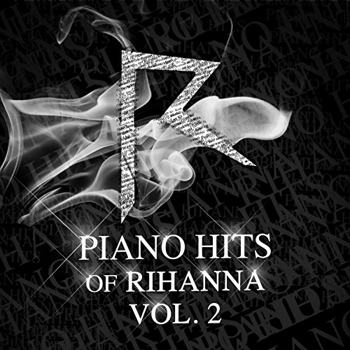 Towards the Sun (Piano Version) [Original Performed by Rihanna from 'Home's Dreamworks']
