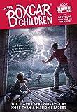The Boxcar Children (The Boxcar Children, No. 1) (The Boxcar Children Mysteries)