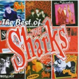 Very Best of the Sharks