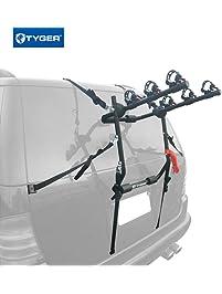 Bike Transportation Amp Storage Amazon Com