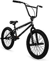 """Elite BMX Bicycle 20"""" & 16"""