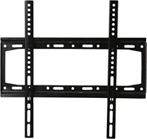 Max Fixed TV Wall Mount For LED Televisions