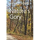 Nature's Gory