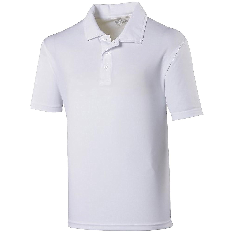 Polo T Shirt Design Ideas | Azərbaycan Dillər Universiteti
