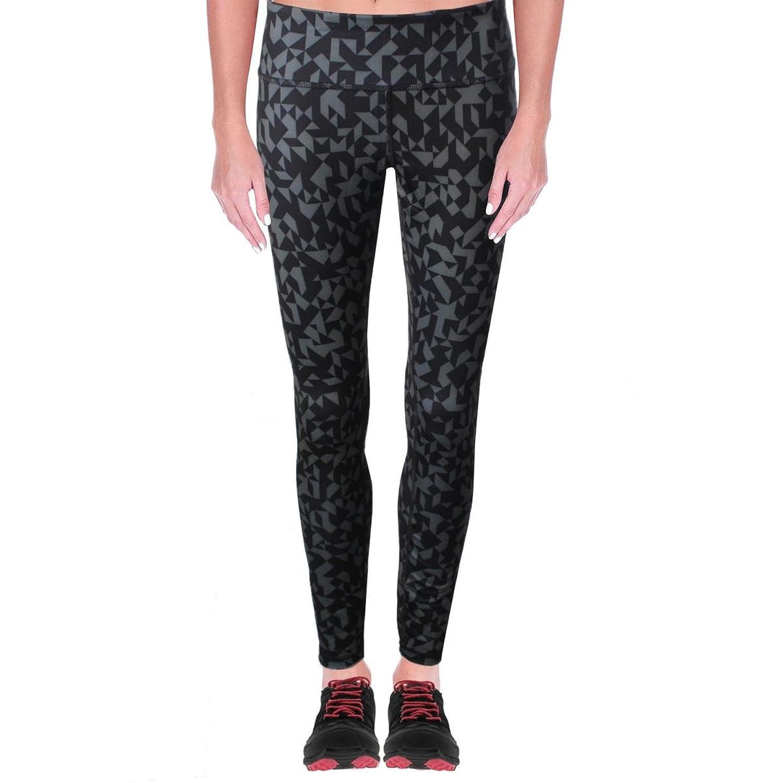 Reebok Womens Yoga Fitness Athletic Leggings at Amazon ...