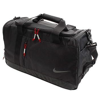 a94e02f399 Nike Borsone da Golf Sport, Zaino Unisex Adulto, Nero (Negro/Anthracite),  45 Centimeters: Amazon.it: Sport e tempo libero