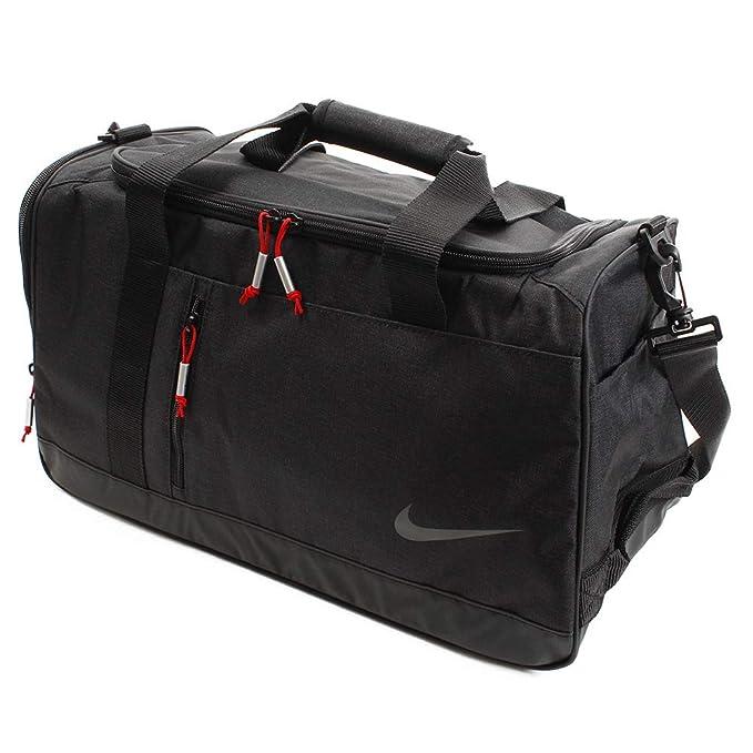 Amazon.com: Nike Sport - Bolsa de golf, Negro, talla única ...
