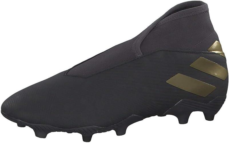 Adidas Fußballschuhe Größe 40 23 UK 7 ( 40 41 ) (Neu)