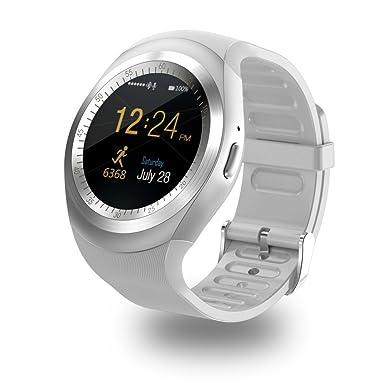 Corelink Bluetooth Smart Watch Touch Screen Smartwatch GSM Watch