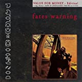 Disconnected / Inside Out by FATES WARNING (2006-10-09)